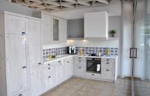 Bersenbrucker kuchenstudio angebote for Küchen l form angebote